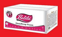 Balila jahodová / Balila strawberry