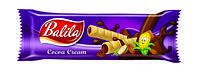 Balila cocoa